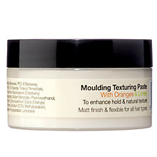 Buy Tommyguns Texturing Paste With Oranges & Limes, 50ml Online at johnlewis.com