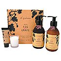 Di Palomo Fig Bathing Gift Box