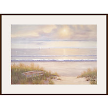 Buy Diane Romanello - Ocean Surf Online at johnlewis.com