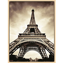 Buy Eiffel Tower Online at johnlewis.com