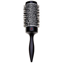 Buy Denman D76 Extra Large Hot Curling Brush Online at johnlewis.com