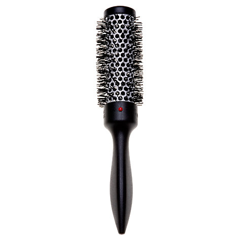 Buy Denman Medium Hot Curling Hairbrush Online at johnlewis.com
