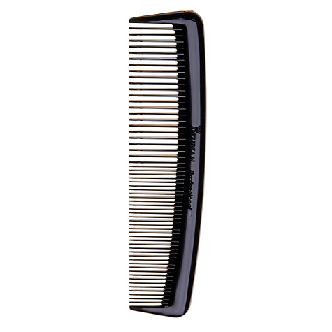 Buy Denman D27 Pocket Comb Online at johnlewis.com