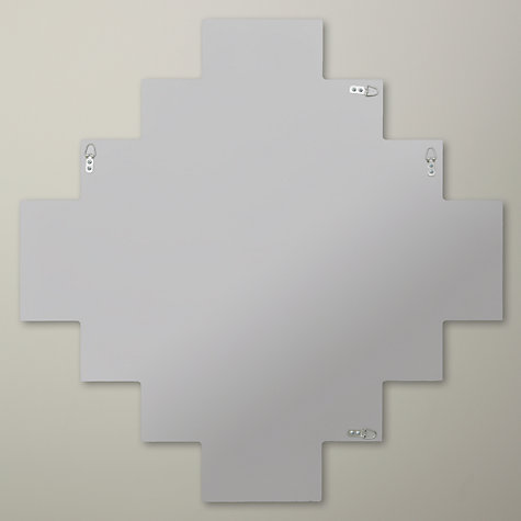 Buy John Lewis Quad Mirror Online at johnlewis.com