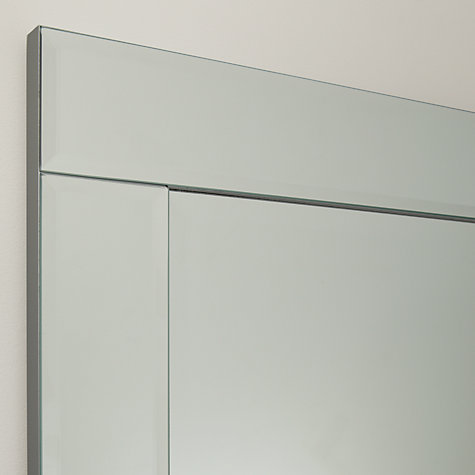 Buy John Lewis Logan Mirror Online at johnlewis.com