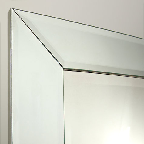 Buy John Lewis Taylor Mirror Online at johnlewis.com