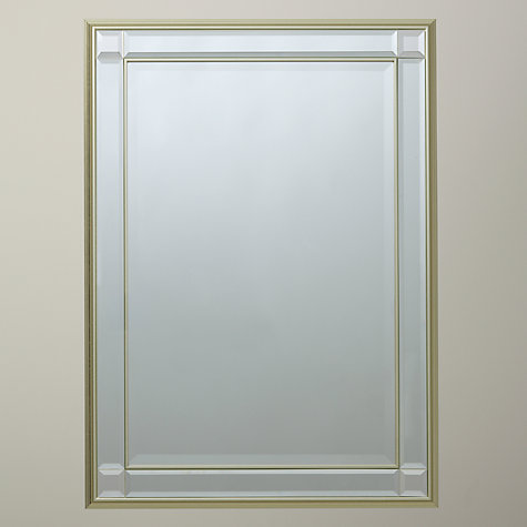 Buy John Lewis Macey Mirror Online at johnlewis.com