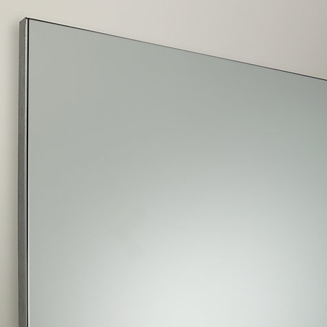 Buy John Lewis Vista Mirror Online at johnlewis.com