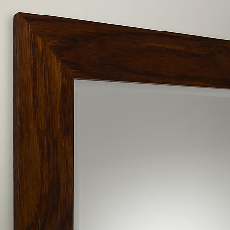 Buy John Lewis Carey Mirror Online at johnlewis.com