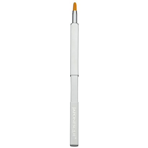 Buy Japonesque Retractable Lip Brush Online at johnlewis.com