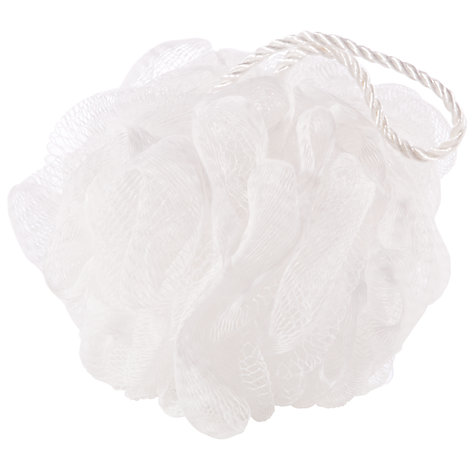 Buy John Lewis Value Body Mop Online at johnlewis.com