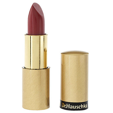 Buy Dr Hauschka Lipstick Online at johnlewis.com