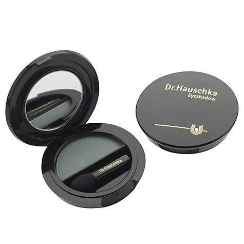 Buy Dr Hauschka Rouge Powder Online at johnlewis.com