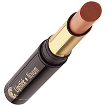 Buy Dr Hauschka Novum Lipstick, 04 Nature Shimmer Online at johnlewis.com