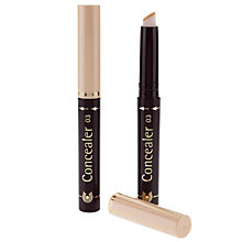 Buy Dr Hauschka Concealer Online at johnlewis.com