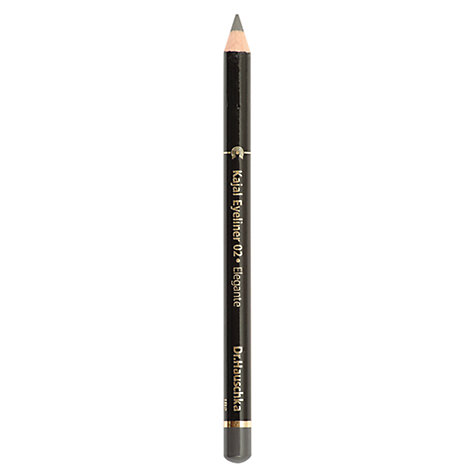 Buy Dr Hauschka Kajal Eyeliner Online at johnlewis.com