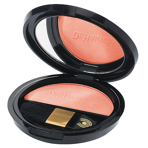 Buy Dr Hauschka Eyeshadow Online at johnlewis.com