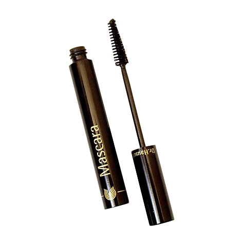 Buy Dr Hauschka Mascara Online at johnlewis.com