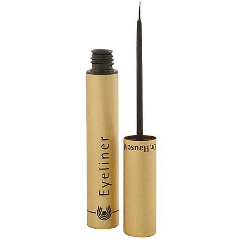 Buy Dr Hauschka Liquid Eyeliner Online at johnlewis.com