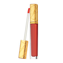 Buy Estée Lauder Pure Color Gloss Online at johnlewis.com