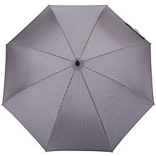 Buy Fulton Knightsbridge Birdcage Umbrella Online at johnlewis.com
