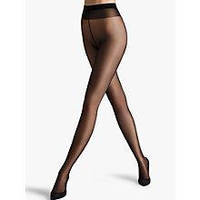 Buy Wolford Perfectly 30 Denier Tights Online at johnlewis.com