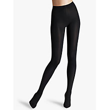 Buy Wolford Matte Opaque 80 Denier Tights Online at johnlewis.com