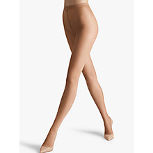Buy Wolford Sheer 15 Denier Tights Online at johnlewis.com