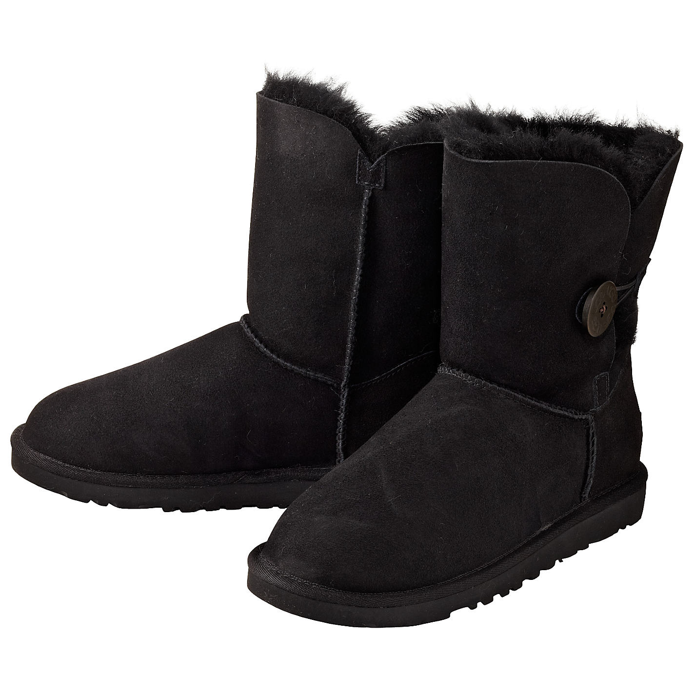 ugg boots for sale cheap ugg shoes online ugg boot on sale. Black Bedroom Furniture Sets. Home Design Ideas