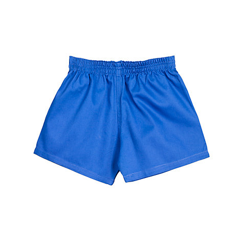 Buy Unisex School Games Shorts Online at johnlewis.com