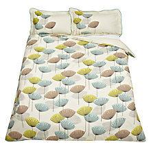 Buy Sanderson Dandelion Clocks Duvet Covers Online at johnlewis.com