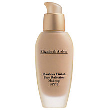 Buy Elizabeth Arden Flawless Finish Bare Perfection, 30ml Online at johnlewis.com
