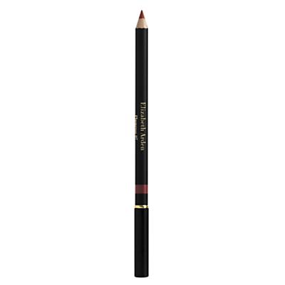 shop for Elizabeth Arden Color Intrigue Smooth Line Lip Pencil at Shopo