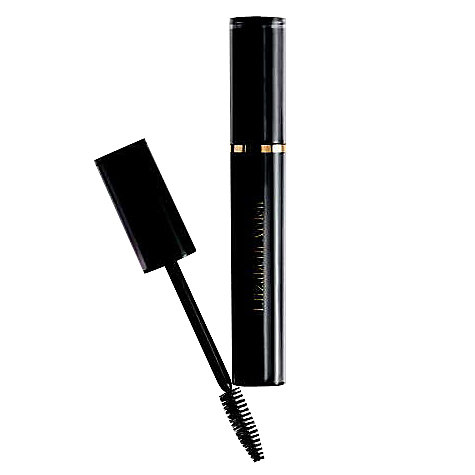 Buy Elizabeth Arden Double Density Maximum Volume Mascara Online at johnlewis.com