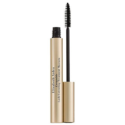 Buy Elizabeth Arden Ceramide Lash Extending Treatment Mascara Online at johnlewis.com