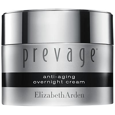 shop for Elizabeth Arden Prevage® Anti-Aging Night Cream, 50ml at Shopo