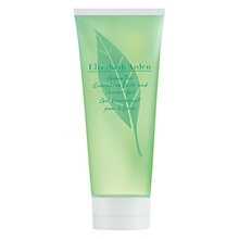 Buy Elizabeth Arden Green Tea Energizing Bath & Shower Gel, 200ml Online at johnlewis.com