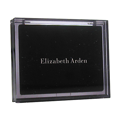 shop for Elizabeth Arden Color Intrigue Dual Perfection Brow Shaper and Eyeliner, 2.7g at Shopo
