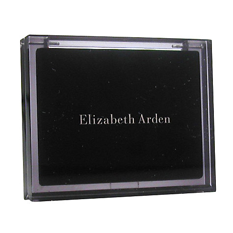Buy Elizabeth Arden Color Intrigue Dual Perfection Brow Shaper and Eyeliner, 2.7g Online at johnlewis.com