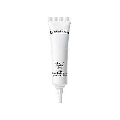 shop for Elizabeth Arden Advanced Lip Fix Primer, 7.5ml at Shopo