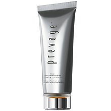 Buy Elizabeth Arden Prevage® Body Total Transforming Anti-Aging Moisturiser, 200ml with Holiday Gift Online at johnlewis.com