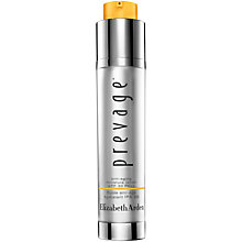 Buy Elizabeth Arden Prevage® Day Anti-Aging Moisturiser SPF 30, 50ml with Holiday Gift Set Online at johnlewis.com