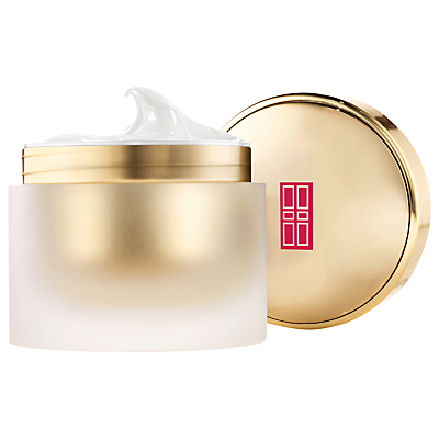shop for Elizabeth Arden Ceramide Plump Perfect Ultra Lift and Firm Moisture Cream SPF 30, 50ml at Shopo