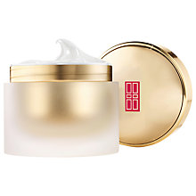 Buy Elizabeth Arden Ceramide Plump Perfect Ultra Lift and Firm Moisture Cream SPF 30, 50ml Online at johnlewis.com