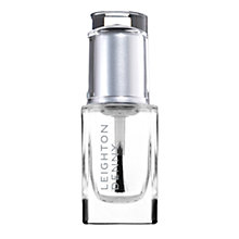 Buy Leighton Denny Crystal Finish, 12ml Online at johnlewis.com