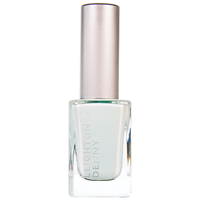 shop for Leighton Denny Remove and Rectify, 12ml at Shopo