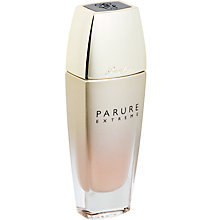 Buy Guerlain Parure Extrême Luminous Extreme Wear Foundation Online at johnlewis.com