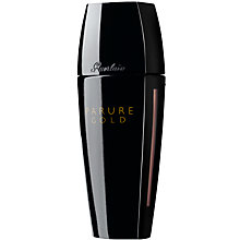 Buy Guerlain Parure Gold Fluid Foundation, 30ml Online at johnlewis.com