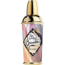 Buy Benefit Crescent Row - So Hooked On Carmella Eau de Toilette, 30ml Online at johnlewis.com