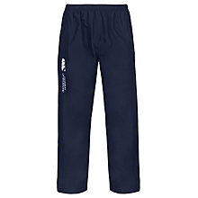 Buy Canterbury of New Zealand Stadium Trousers Online at johnlewis.com